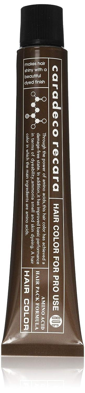 農学繊維アルコーブ中野製薬 CDリカラ ゴールド 3LDr 80