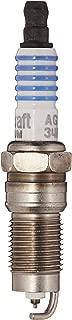 Motorcraft SP-504 Spark Plug