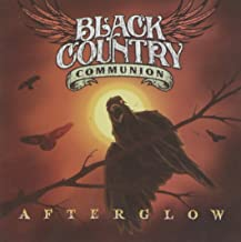 Best black country communion new cd Reviews