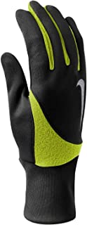 Nike Men`s Solid Element Thermal 2.0 Gloves