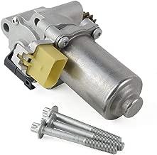 actuator bmw e90