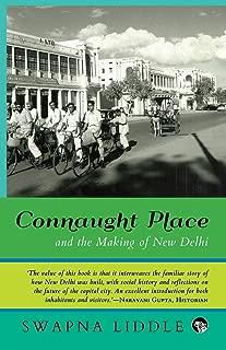 Best connaught travel ltd Reviews