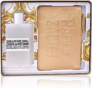 Amazon.es: Oriental - Sets / Perfumes y fragancias: Belleza