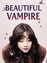 Beautiful Vampire