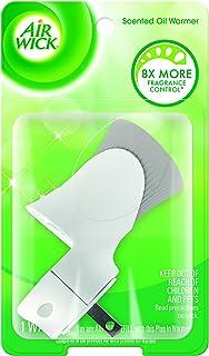 2pcs Aromatherapy Diffuser Essential Vent