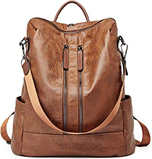 Best fringe school backpack Reviews