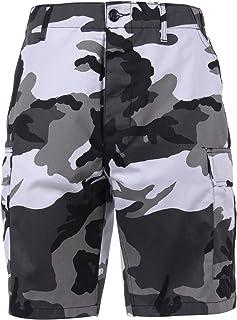 Rothco BDU Shorts
