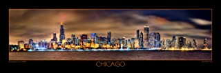 Best chicago poster store Reviews