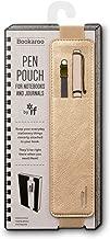 pen pouch uk