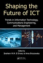 Best future of ict Reviews
