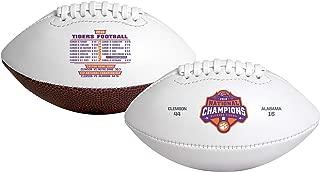Best auburn football national championships Reviews