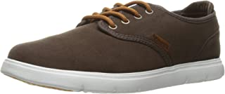 Men's Wino Cruiser LT Athletic Shoe