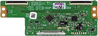 LG 6871L-3653B T-CON FOR 55LB5900-UV / 55LF6000-UB / 55LF6100-UA