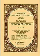 Best hohmann violin book 5 Reviews