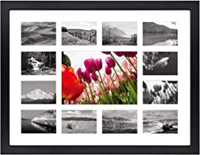 Best collage frame 12 pictures Reviews