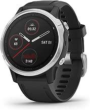 Best kronaby smart watch Reviews
