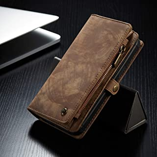 Premium stylish Protection Case/Cover compatible with iPhone 12, iPhone 12 Pro 6.1, iPhone 12 Mini