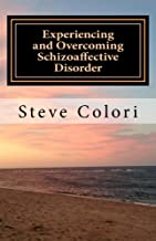 Best books on paranoid schizophrenia Reviews