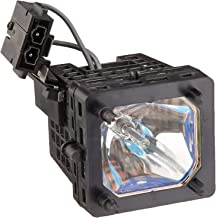 Ahlight XL-5200 Replacement Lamp with Housing for XL5200 KDS60A2000 KDS60A3000 KDS50A2000, KDS60A3000