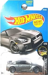 Best hot wheels gtr r35 Reviews