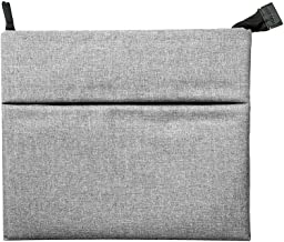 Wacom ACK52701 Soft Tablet Case, Medium, for Intuos Pro, Cintiq Pro or MobileStudio Pro