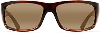 Best maui jim world cup sunglasses Reviews
