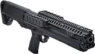 Mesa Tactical 6/6-12Ga SureShell Saddle with Rail 13