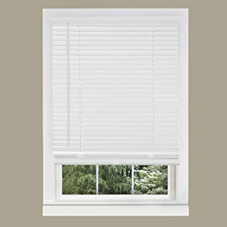 Best blinds for a house Reviews