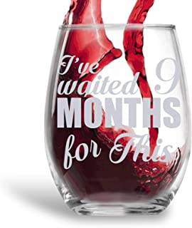 Best wine glass of the month Reviews
