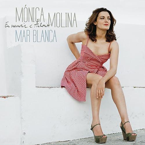 Adiós A España de Monica Molina en Amazon Music - Amazon.es