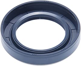 90311-38140 / 9031138140 - Oil Seal (Axle Case) (38X58X11) For Toyota