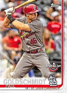94 topps baseball cards