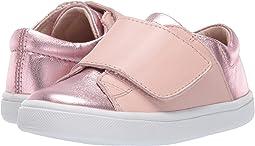 Powder Pink/Pink Frost