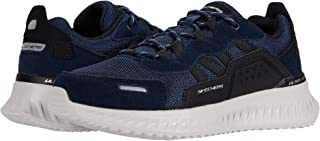 سكيتشرز MATERA 2.0 حذاء رياضي للرجال