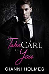 Take Care of You (Taking Care Book 1) Kindle Edition
