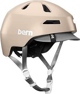 BERN - Brentwood 2.0 Helmet