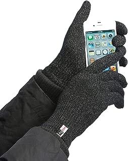 Agloves Unisex Sport Touchscreen Gloves