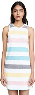Splendid Women's Shoreline Active Dress