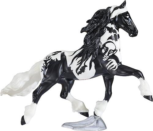 promociones de descuento Night Mare Halloween Horse 2014 Special Run by Reeves Reeves Reeves  mejor oferta