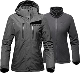 942f07862467 Amazon.com  women s winter jackets