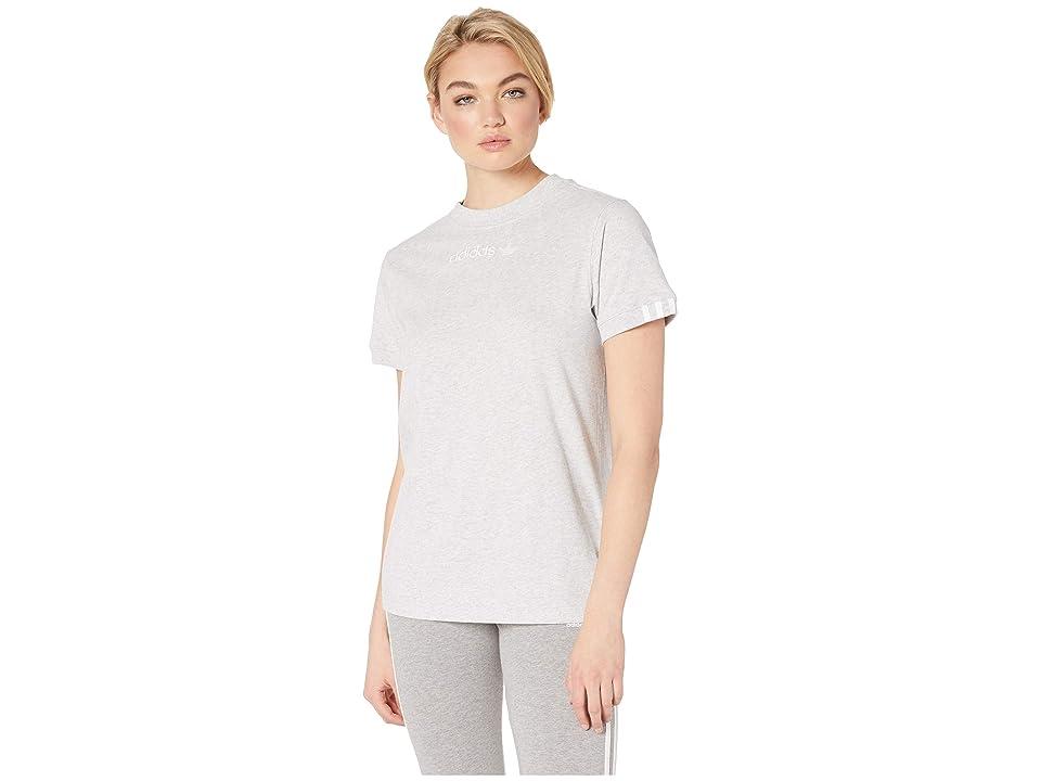 adidas Originals - adidas Originals - adidas Originals Coeeze T-Shirt