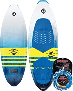 Ride WAKESURF Board (Renewed)