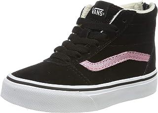 Suchergebnis Auf SchuheSchuhe SchuheSchuhe FürVans Mädchen Suchergebnis FürVans Suchergebnis Mädchen Auf Auf FürVans Y6vIfgy7mb