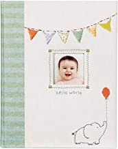 Best hello little one memory book Reviews