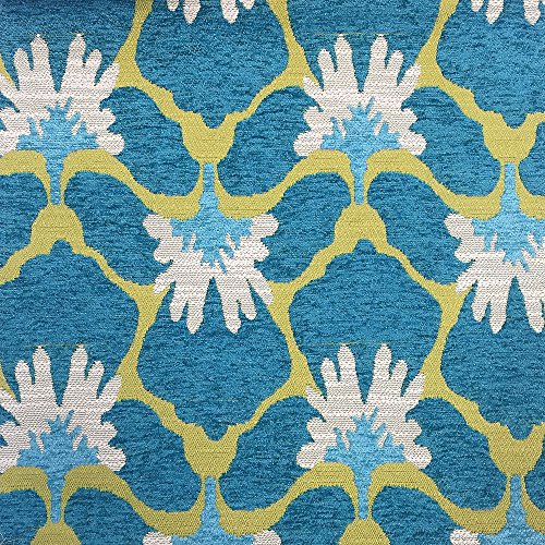 upholstery fabric heavy - 7