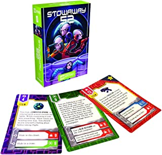 Best 99 card game Reviews