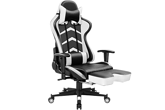 Super Best Gaming Chairs For Kids Amazon Com Cjindustries Chair Design For Home Cjindustriesco