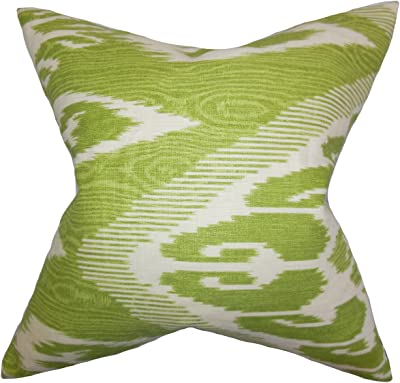 Fruit Pattern Round Novelty Decorative Seat Cover//Cushion//Pillow Summer Decor