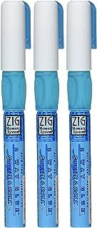 Best ek tools glue pen Reviews
