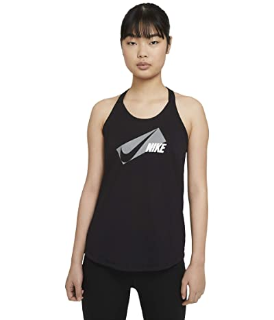 Nike Dry Elastika High Brand Read Graphic